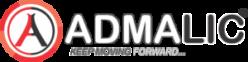 Admalic Logo