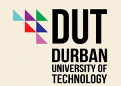 Apply to DUT Online Applications 2022