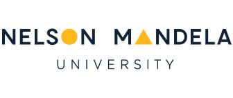 Nelson Mandela University (NMU)
