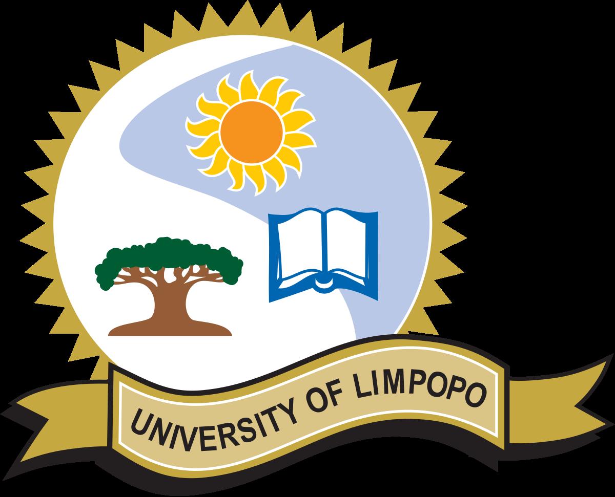 University of Limpopo (UL)