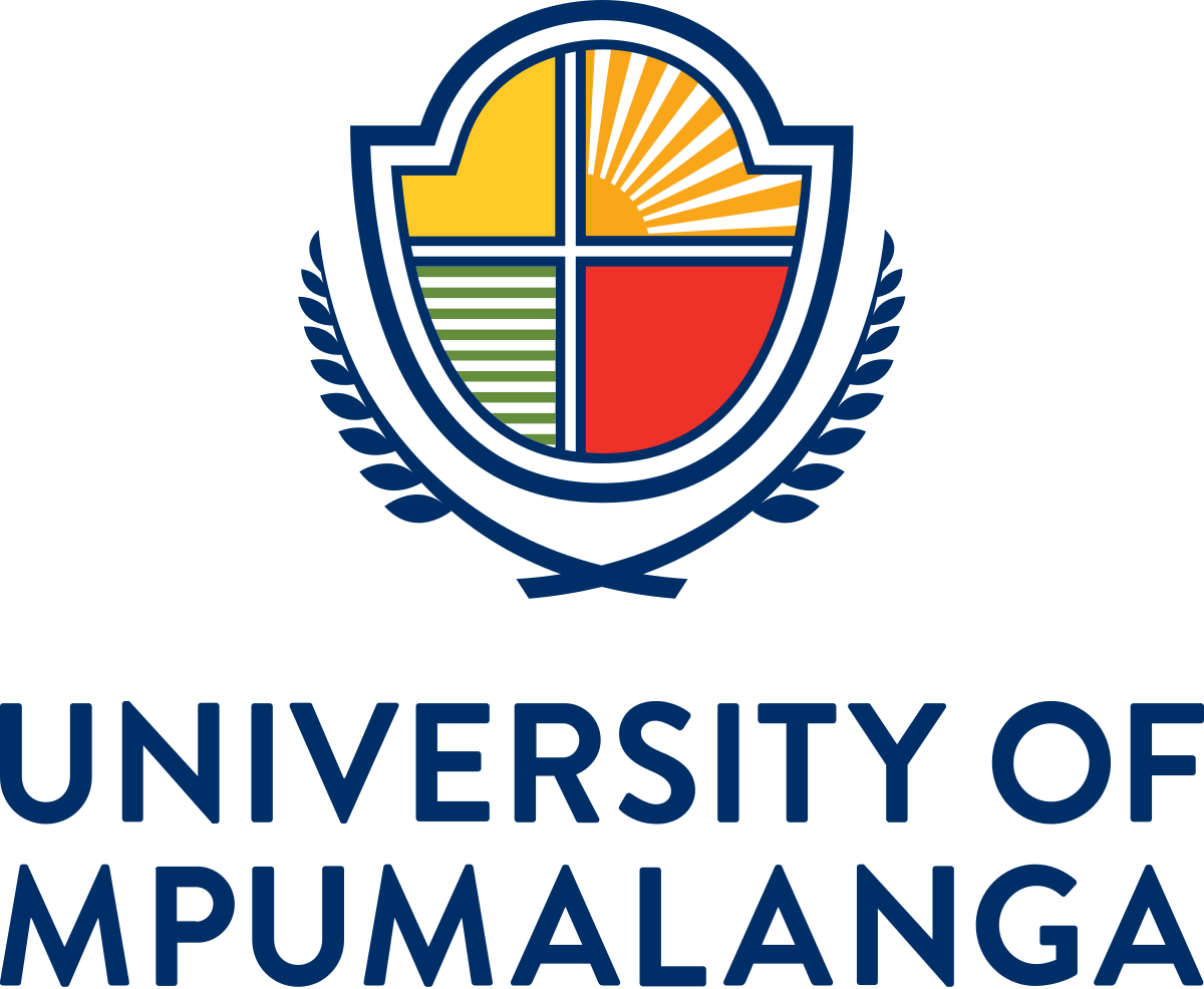 University of Mpumalanga (UMP)