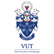 Apply To VUT Online Applications 2022