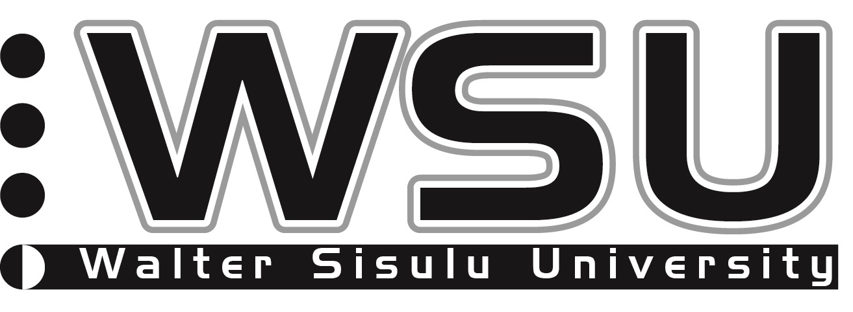 Walter Sisulu University (WSU)