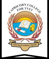Capricorn TVET College (CC)