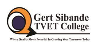 Gert Sibande TVET College