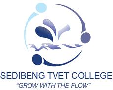 Sedibeng TVET College