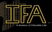 IFA – Independent Field Advertiser  Bursary 2021 Is Open