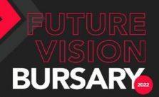 2022 FEDISA Future Vision Bursary Is Open