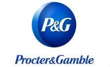 Procter & Gamble Internship-Multiple Functions 2021 Is Open