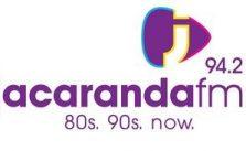 Jacaranda FM News Internship Opportunity 2021 Is Open